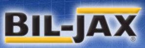 Bil-Jax Scaffolding