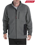 Dickies Pro™ Frost Extreme Fleece Jacket