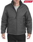 Dickies Pro™ Glacier Extreme Puffer Jacket