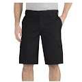 Flex Regular Fit Cargo Shorts