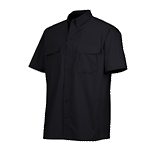 Tactical Ventilated Ripstop Short Sleeve Shirt