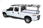 pickup truck rack