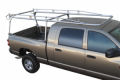 KargoMaster Pro IV Aluminum Truck Rack