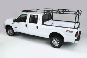 Contractors Lumber Racks Pickup Ladder Racks Amp Truck