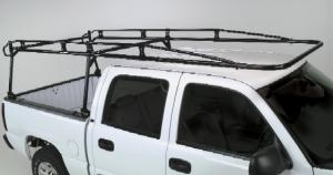 pickup truck racks