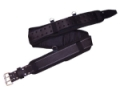McGuire-Nicholas Padded Belt for tool rig, nail bag, tool pouches