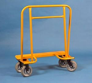 PD-1 drywall cart