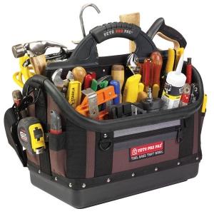 Veto Pro Pac Model Ot Xl Tool Bag