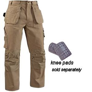 carpenters pants