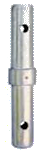 scaffold insert pin