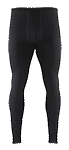 189417069900 Thermal Underwear Bottoms X-Warm 70% Merino Wool