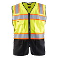 3130 Hi Vis Vest - Inventory Reduction