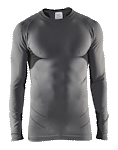 Thermal Underwear Top