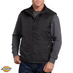 Dickies Pro™ Glacier Extreme Puffer Vest