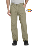 FLEX Tough Max Ripstop Carpenter Pants