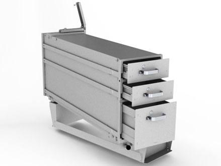 Contractoru0027s Solutions