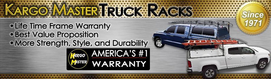 truck racks