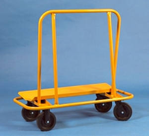 PD-3 drywall cart