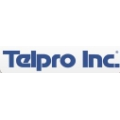 Telpro Material Handling equipment