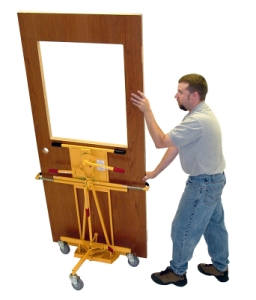 Doorminator door handler  sc 1 st  Contractoru0027s Solutions & Doorminator Door Handler Model 3070