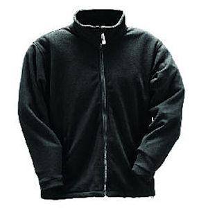 Jacket Liner for Tingley Hi Vis Jackets dc95f7cec47