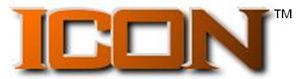 Icon Hi Vis logo
