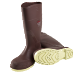 Premier G2 Safety Toe Knee Boot