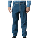Walls® Flame Resistant Denim Jeans