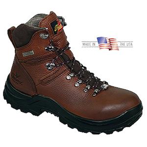 3d55ace3119 Thorogood Omni Work Shoes 814-3266