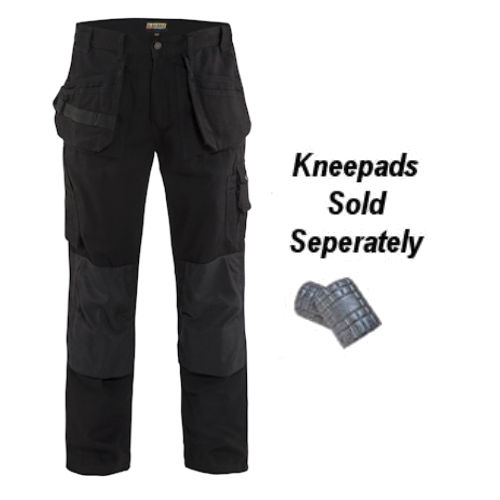 3bebe7e109 Buy Work Pants with Knee Pads - Contractor's Solutions