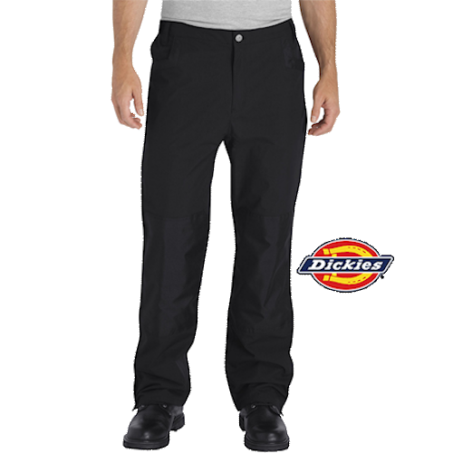 Dickies Pro™ Banff Extreme Work Pants