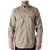 Walls® Flame Resistant Button-Down Work Shirt